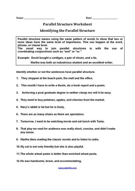 identify sentence pattern english grammar 4032 best englishlinx com board images on pinterest
