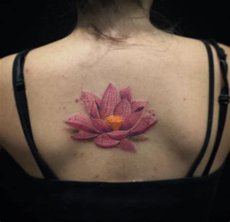 black lotus tattoo grand opening 50 incredible lotus flower tattoo designs tattooblend