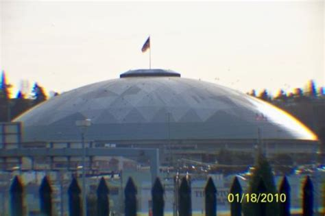 section 16b tacoma dome wa top tips before you go with 31 photos
