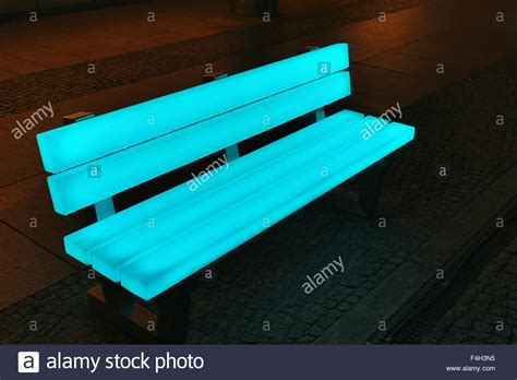 under bench led lighting bench led lighting 28 images dazor lumilus led bench l