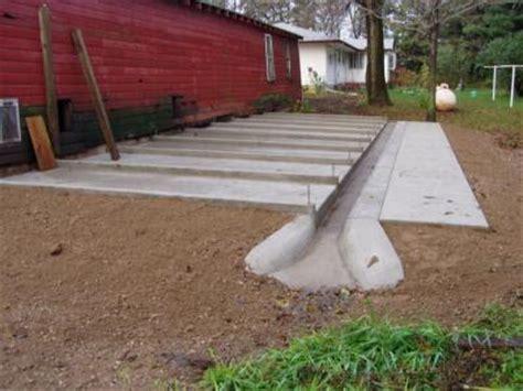 concrete dog house design house plans dog kennel popular house plans and design ideas