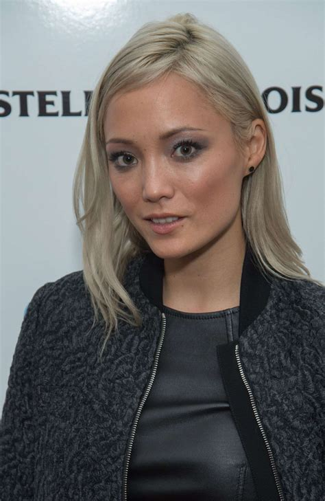 pom klementieff beach pom klementieff ingrid goes west premiere after party at