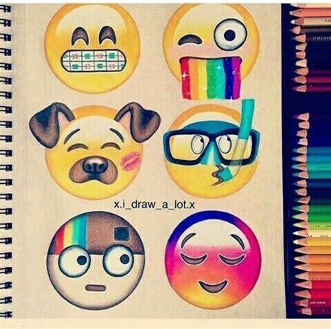 imagenes de emojis tumblr con frases imagen de emoji and emojis wallpapers pinterest