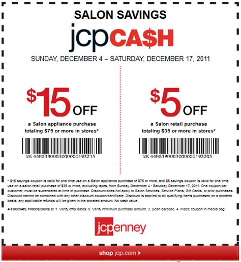jc penney new orleans hair salon price list jcpenney hair salon prices 2015 jcpenney hair salon prices