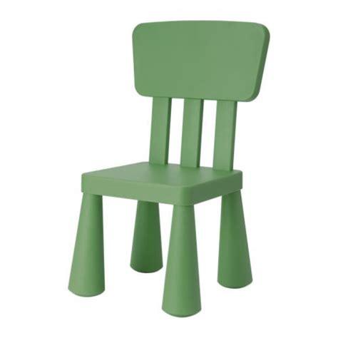 chaise ikea enfant chaise enfant mammut ikea avis