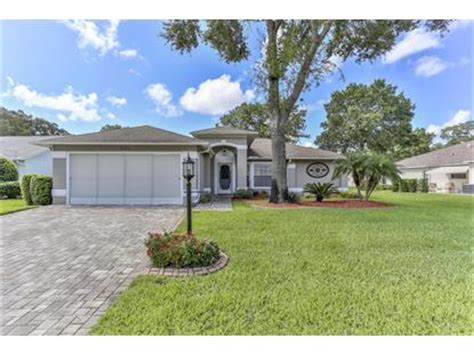 timber pines fl real estate homes for sale in timber