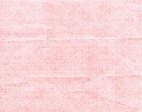 Vintage Pink vintage pink wallpaper gallery