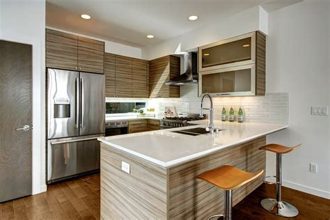 Contour Countertops by 13 Best Images About Contour Capitol Hill On