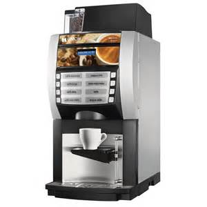 commercial cappuccino coffee machine cecilware korinto 1 2 automatic espresso machine w 1