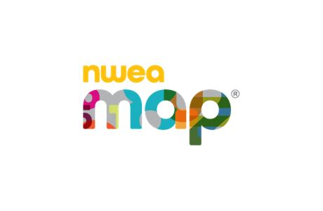 nwea map growth assessments answering �what�s next with