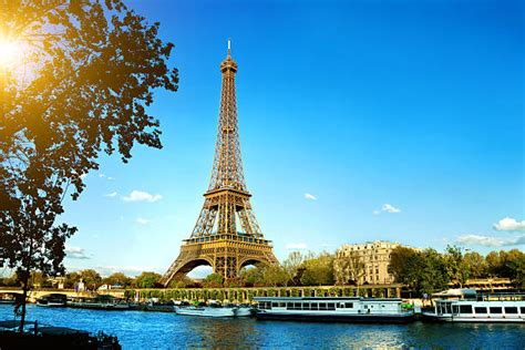 photographs of paris royalty free paris france pictures images and stock