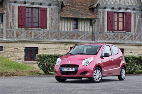 Suzuki Alto 2014 Specs Suzuki Alto 2014 Review Specs Price Release Date Redesign
