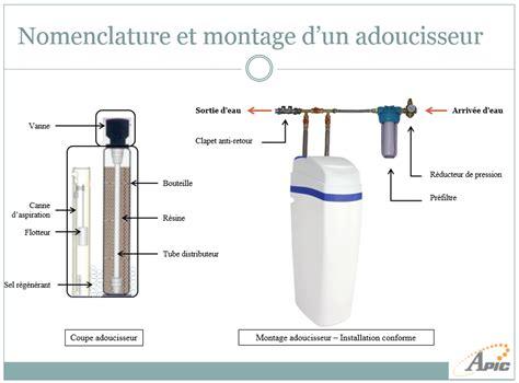 Enlever Le Calcaire Des Wc by Enlever Le Calcaire