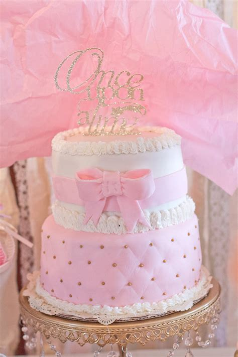baby shower de princess kara s ideas baby shower kara s ideas