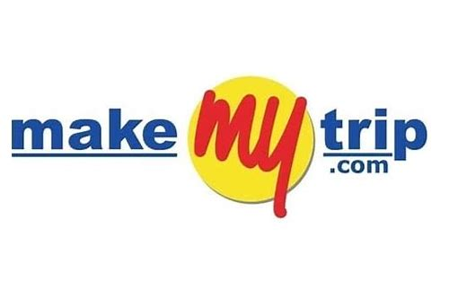 american express gold card makemytrip coupon code