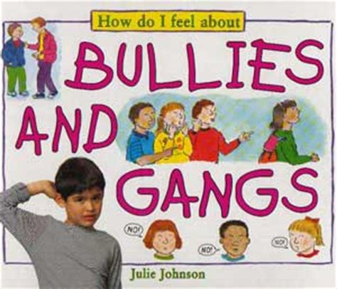 bullying picture books books for about bullying matttroy