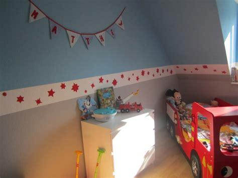 Zimmerschau Kinderzimmer Junge by Kinderzimmer Jungen Zimmer Unser Haus Zimmerschau