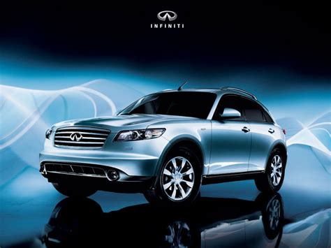 how cars engines work 2006 infiniti fx lane departure warning 2011 infiniti qx56 reviews and rating motor trend autos post