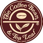 Franchise Coffee Bean the coffee bean and tea leaf franchise opportunities franchise help