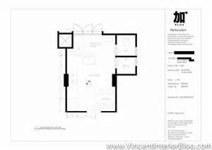 3 Room Floor Plan Resale 3 Room Hdb Renovation Kitchen Amp Toilet By Plus