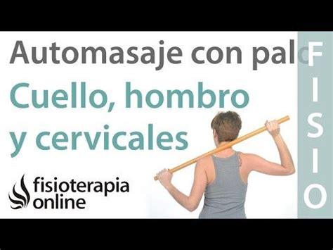 nudo muscular espalda nudos en la espalda contracturas musculares causas y
