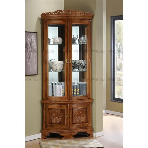 corner cabinet in living room corner display cabinets living room living room