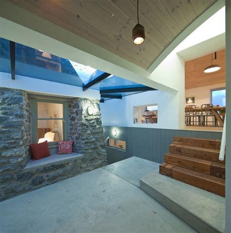 traditional scottish house designs living house inspired by traditional scottish homes