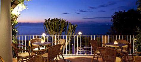 hotel continental ischia porto recensioni hotel ischia hotel continetal mare hotel 4 stelle