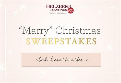 Helzberg Sweepstakes - helzberg diamond engagement wedding rings 100 layer cake
