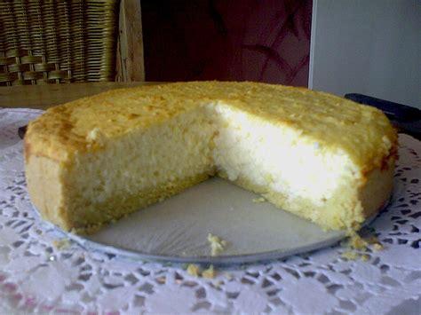 russischer kuchen russischer kuchen kokos beliebte rezepte f 252 r kuchen und