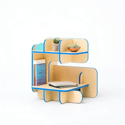 multi use furniture multi purpose dice furniture by torafu architects