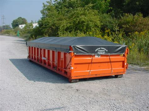 boat repair youngstown oh custom tarpaulin products inc in youngstown oh 44512