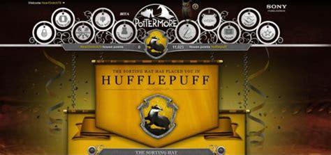 tumblr themes free gryffindor hufflepuff pride hufflepuff icons