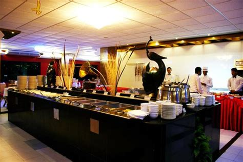 royal buffet prices excellent there service and food with prime place royal buffet restaurant dhaka city