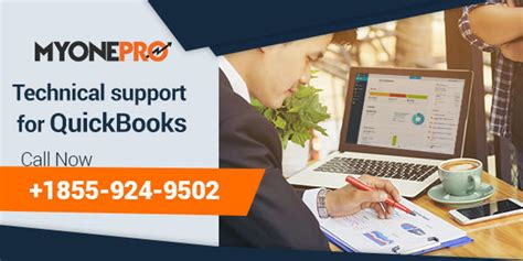 help desk near me quickbooks technical support help desk coupons near me in