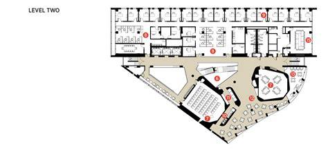 are house floor plans public record gallery of milken institute school of public health