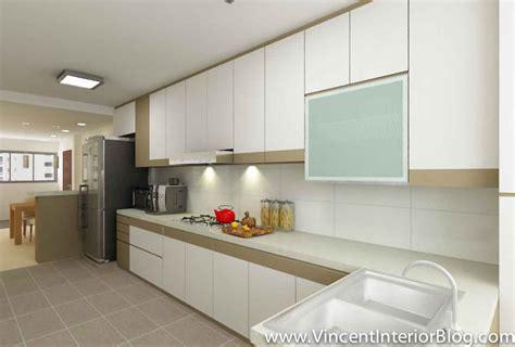 5 room renovation yishun 5 room hdb renovation by interior designer ben ng part 4 quotation perspectives
