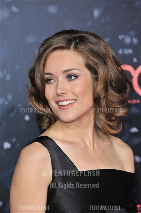megan boone wig on blacklist 25 best ideas about megan boone on pinterest spader man