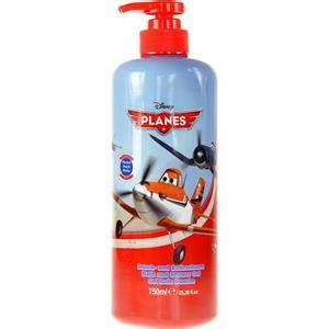 Sale Parfum Mobil Winnie The Pooh planes dusch badeschaum disney parfumdreams