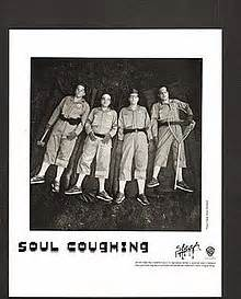soul couching circles soul coughing lyrics download images photos and