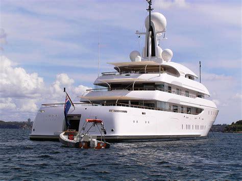 ilona yacht yacht ilona amels 73 81 m superyacht charterworld
