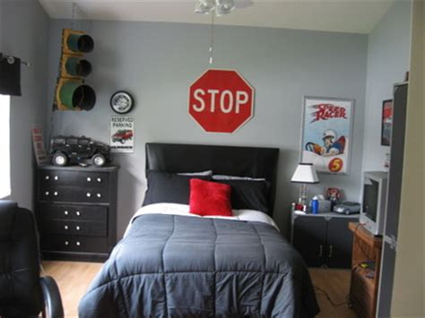 bedroom ideas for 11 year old boy boys rockin rooms