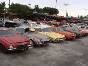 Used Salvage Cars For Sale In Germany Car Salvage Yard Search Engine At Search