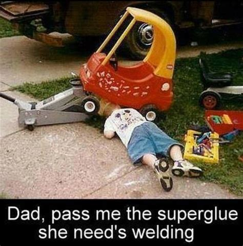 Car Repair Meme - funny pictures of the day 61 pics