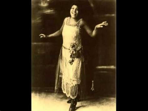 bessie smith hearted blues 1923 jazz legend