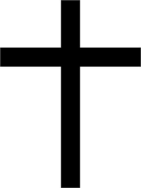 Bantuan:Isi - Kolaborasi Wiki Kristen Indonesia In-Christ