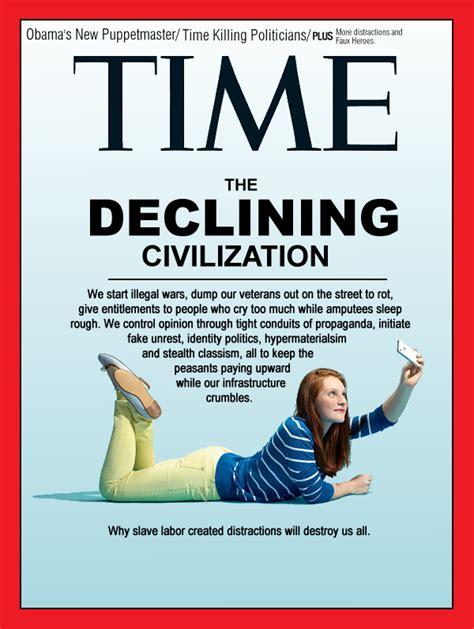 Me Time Meme - decline time magazine cover me me me generation know