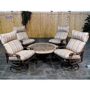 patio furniture cushions walmart s3net sectional sofas