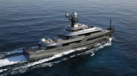 the explorer shortlisted for hydro tec by sergio cutolo s r l shortlisted in the iy a awards 2015 the design society