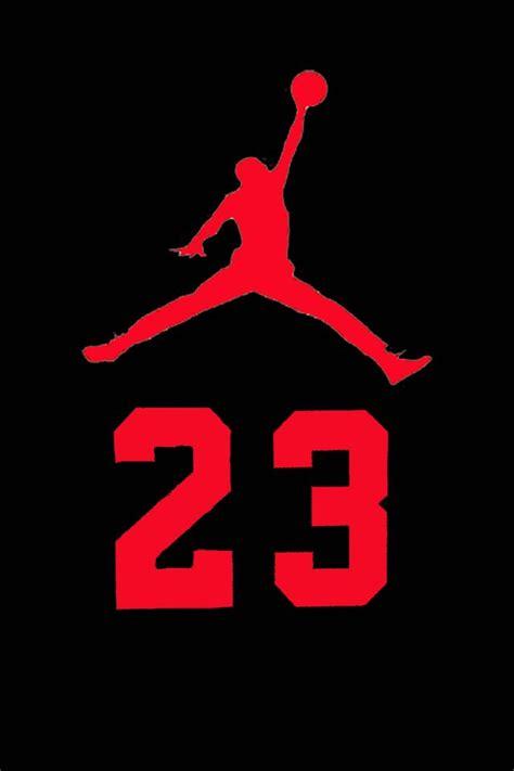 imagenes jordan en movimiento im 225 genes de jordan logo im 225 genes
